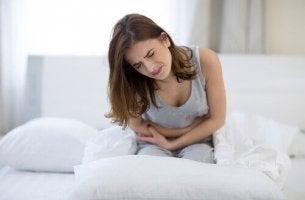 Hipermenorreia: causas e tratamentos
