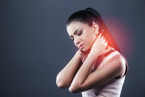 O que é e como tratar o torcicolo cervical