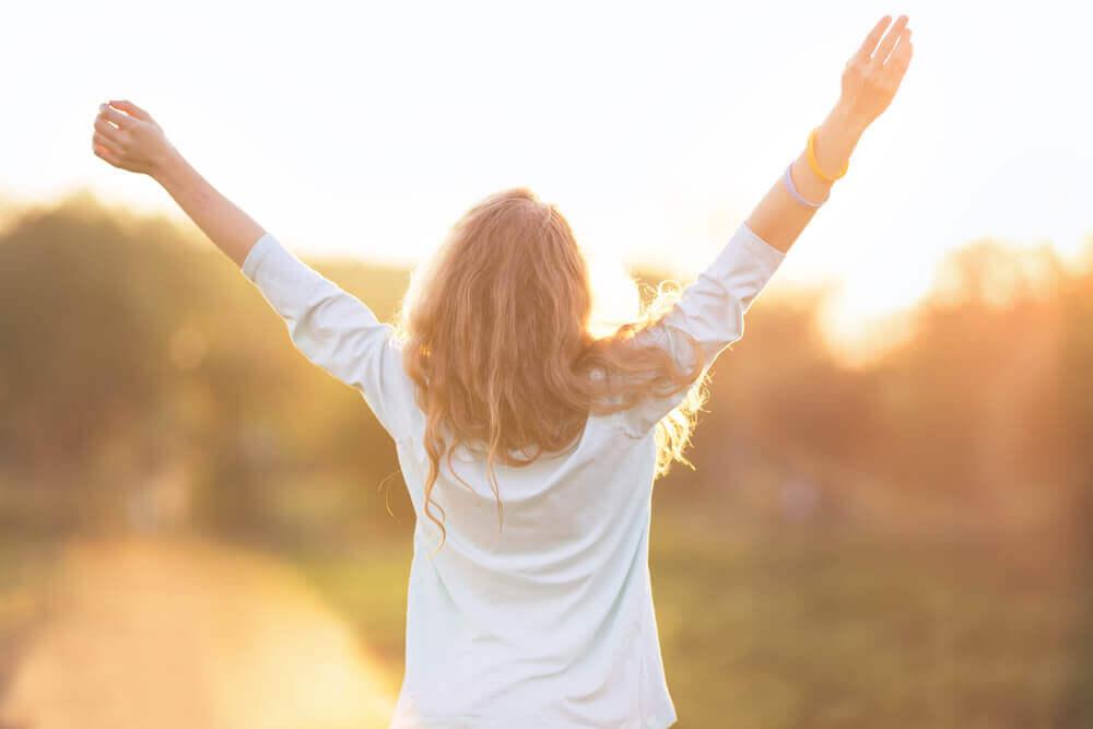 11 frases de Robin Sharma para melhorar a sua vida