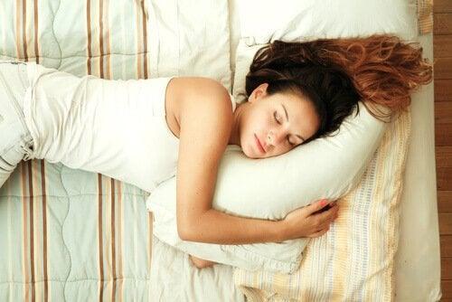 Por que o descanso é tão importante?