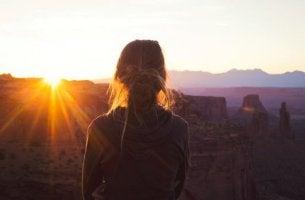 Introversão com ansiedade de alto funcionamento
