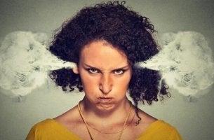 O mau hábito de se sentir ofendido com tudo