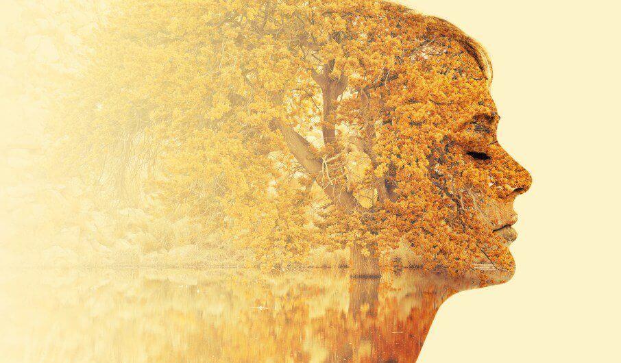 5 conselhos para realizar um processo de introspecção libertador