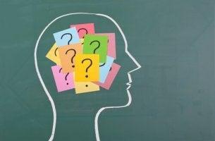 O que é a reestruturação cognitiva?