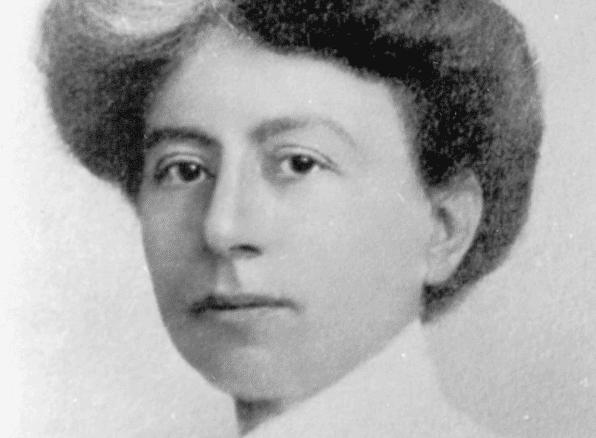 Margaret Floy Washburn: a primeira mulher doutora em psicologia