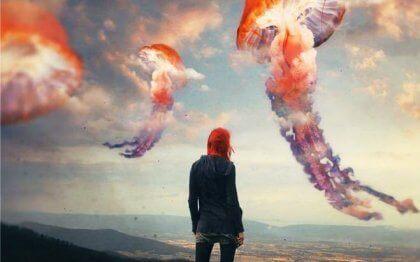 Os três erros emocionais que limitam a felicidade