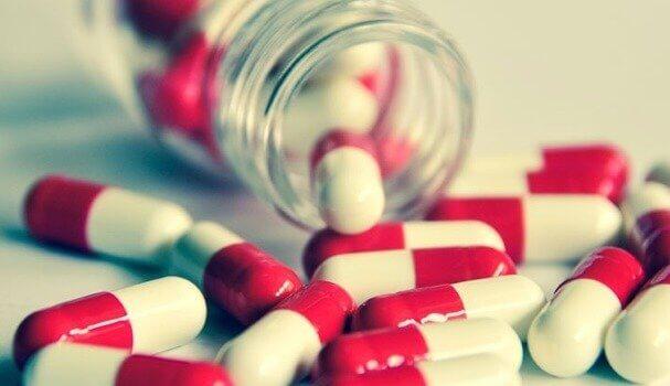 Sertralina: para que serve e quais são os seus efeitos colaterais?