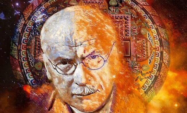 O inconsciente coletivo de Carl Jung