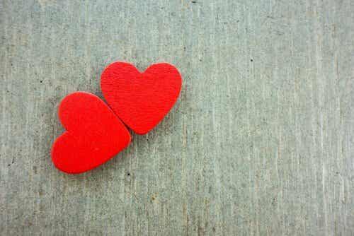 3 mitos do amor romântico
