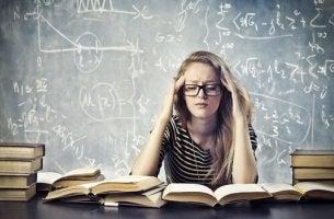 5 segredos para combater o estresse acadêmico