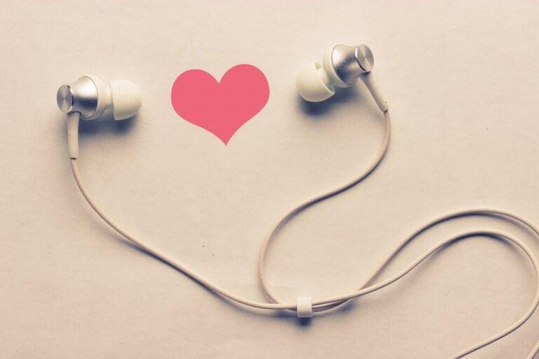 Ouvir o que o coração nos diz