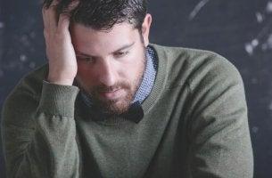 Estresse em professores: como cuidar dos nossos mestres