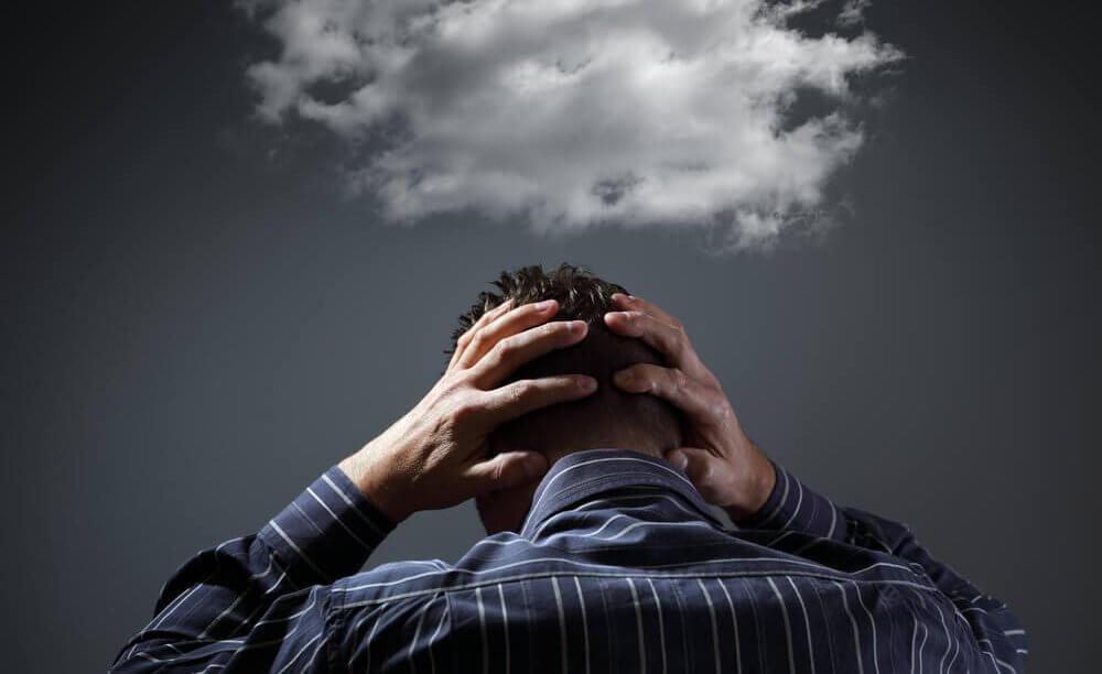 6 dicas para acabar com os pensamentos recorrentes