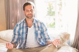 Mindfulness para desempregados: combatendo o desânimo