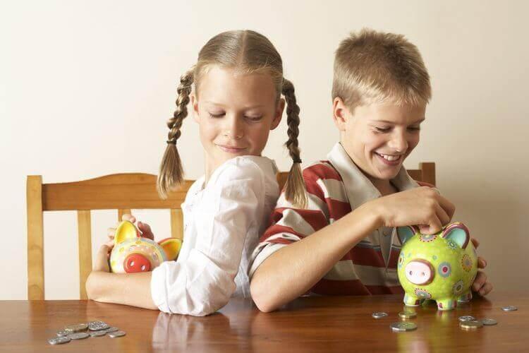 Gêmeos fraternos e gêmeos idênticos: diferenças físicas e psicológicas