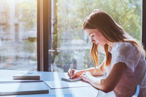 Como render mais ao estudar