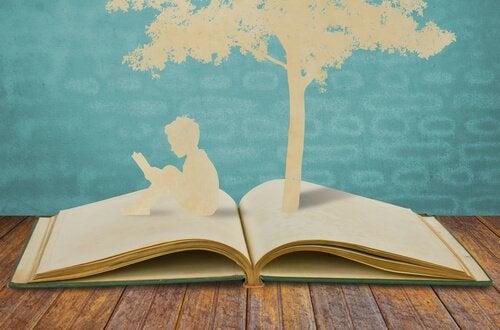 Psicologia educacional: autores que nos ensinaram como aprendemos