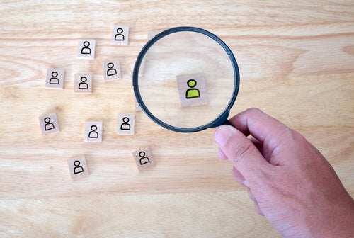 3 tipos de abordagens para o estudo da personalidade