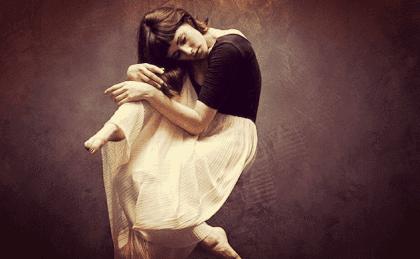 Quando a depressão é marcada por não sentir absolutamente nada