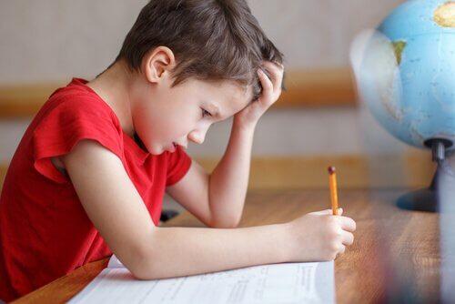 Como ajudar as crianças com dificuldade em matemática