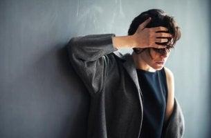 Síndrome de Cotard: sintomas e causas