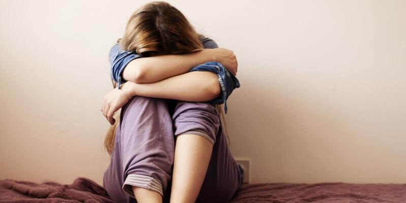 Memórias positivas podem ajudar a combater a depressão