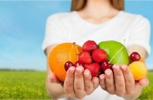 Dieta paleolítica: nutrição e genética