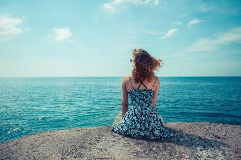 Mar e saúde: uma fonte inesgotável de bem-estar
