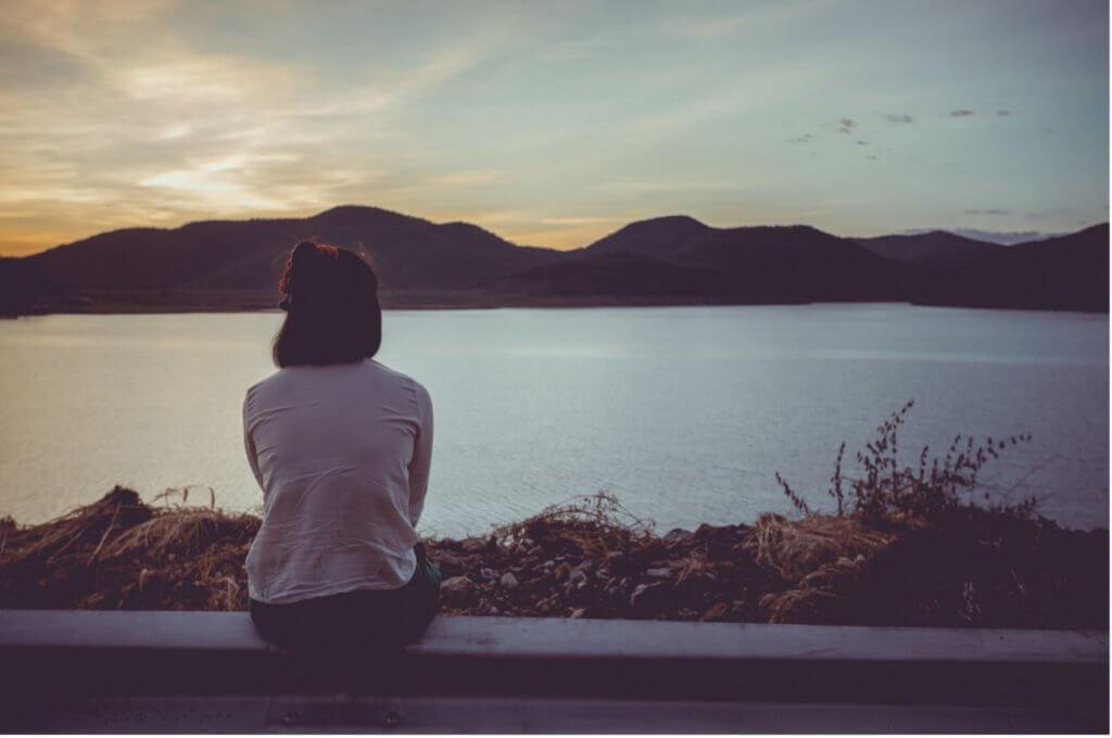 5 conselhos para organizar sua vida interior