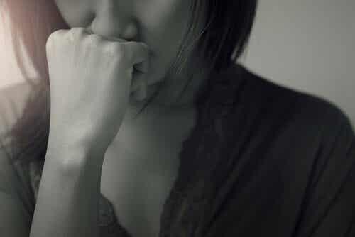 Terapia metacognitiva para lidar com o mal-estar emocional