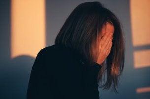 Doença e culpa: qual é a sua relação?