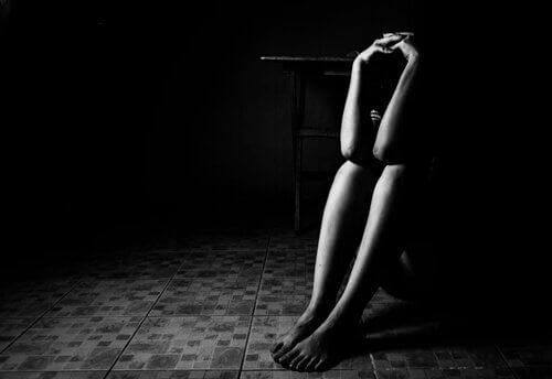 9 formas de abuso sexual