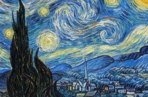 A criatividade e o transtorno bipolar, como se relacionam?