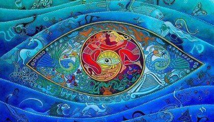 Por que o inconsciente coletivo de Carl Jung deveria nos interessar?