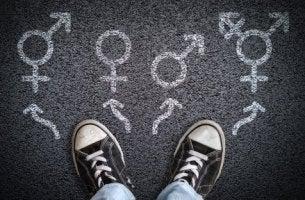 Disforia de gênero: o desejo de corresponder ao sexo oposto