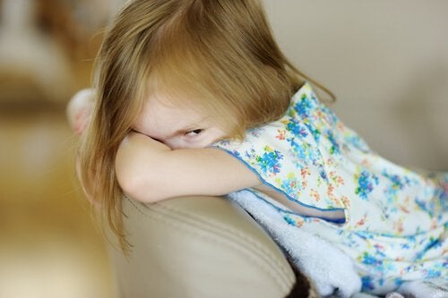 Psicopatia infantil: sintomas, causas e tratamento