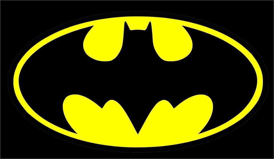 Batman, o que há por trás da máscara?