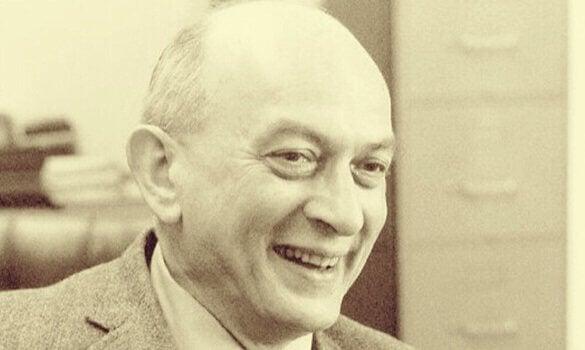 Solomon Asch, um pioneiro da psicologia social