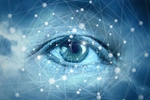 Terapia Brainspotting: um avanço para a psicoterapia