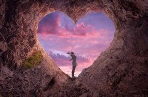 Como melhorar a autoestima depois de uma separação
