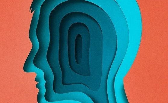 Os enigmas da mente humana