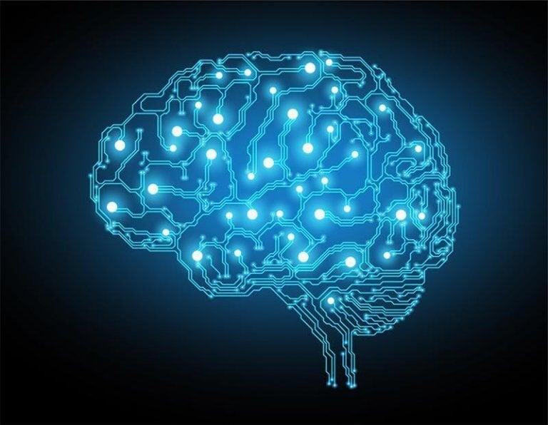 Os efeitos do abuso de remédios no cérebro