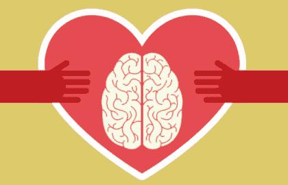 3 pontos-chave para desenvolver a consciência emocional