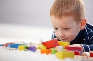 Função semiótica: definição e desenvolvimento