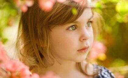7 aspectos para o desenvolvimento do cérebro resiliente em crianças