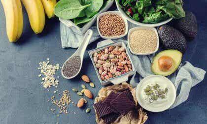 Dieta antidepressiva: comer bem para se sentir melhor