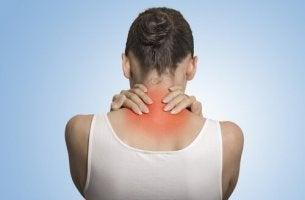 Fibromialgia e probióticos: como eles estão relacionados?