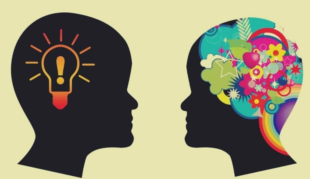 Desenvolver a consciência emocional