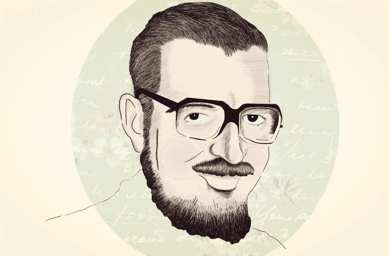 Estanislao Zuleta, um psicanalista autodidata
