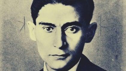 5 frases marcantes de Franz Kafka